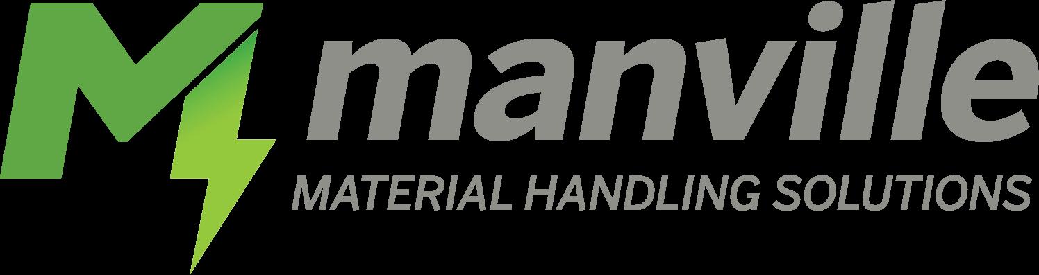 Manville Electric Motors